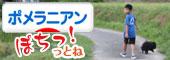 にほんブログ村へ