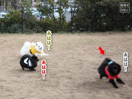 20110410_伝言ゲーム2