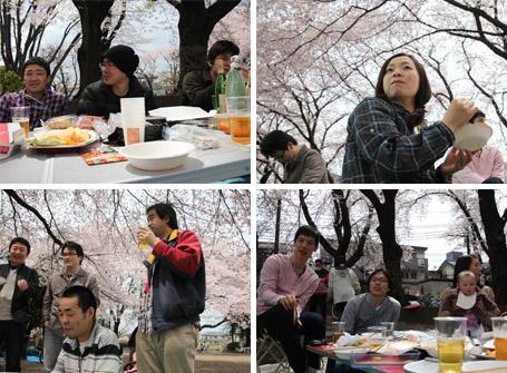 20110411_お花見9