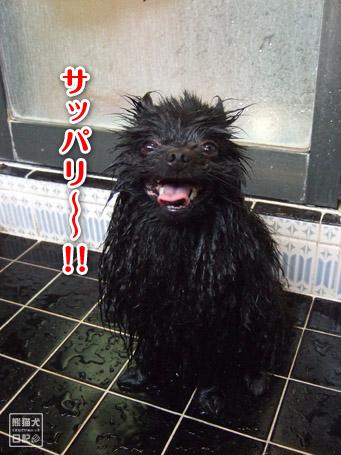 20110504_お風呂4