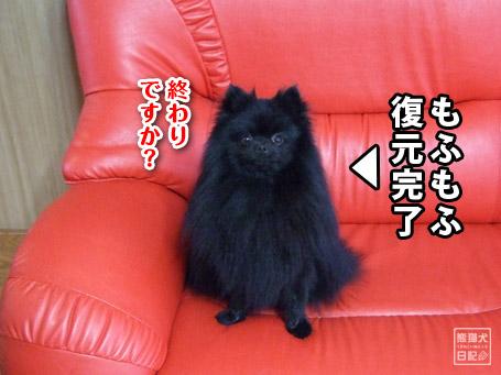 20110504_お風呂9