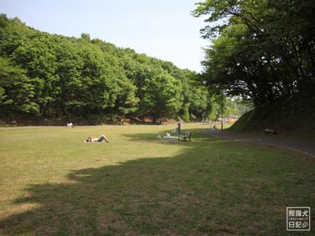 20110504_中くらいの公園