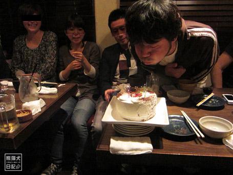 20110506_飲み会3