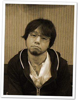 20110507_表情豊か9