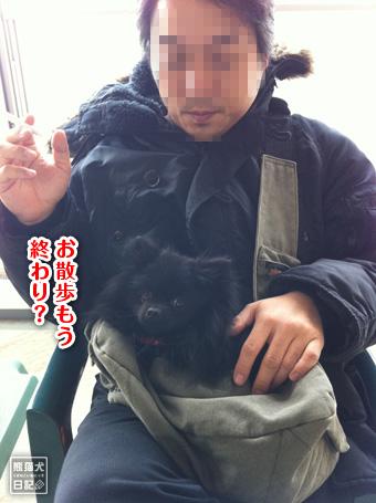 20110511_韓国へ5