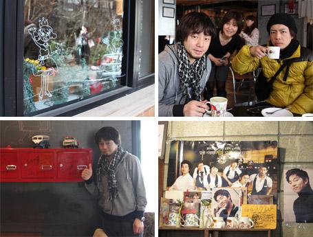 20110511_韓国へ11