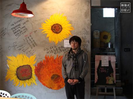 20110511_韓国へ10