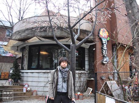 20110511_韓国へ8