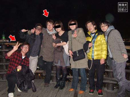 20110512_韓国からの帰還5