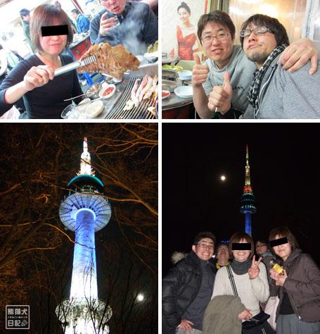 20110512_韓国からの帰還4