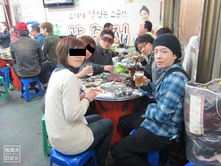 20110512_韓国からの帰還2