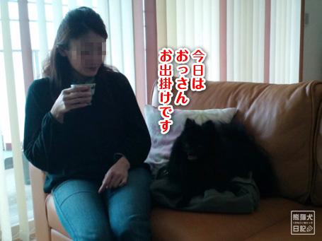 20110512_韓国からの帰還8