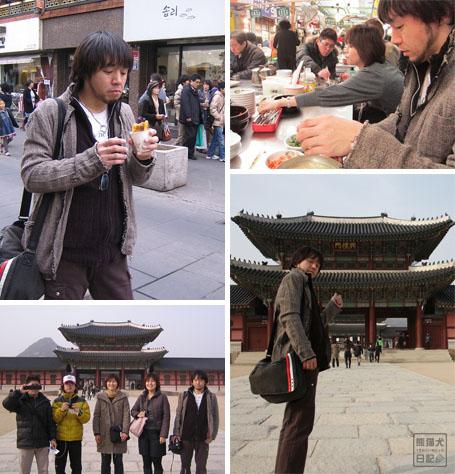 20110512_韓国からの帰還11