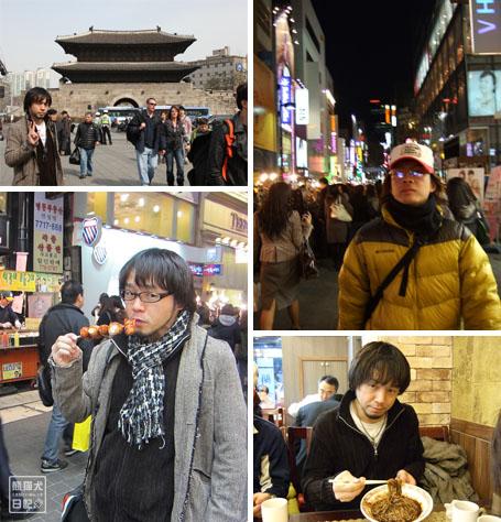 20110512_韓国からの帰還12
