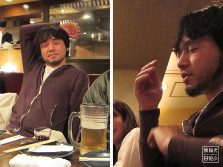 20110513_GW振り返り3