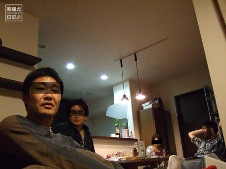 20110513_GW振り返り1