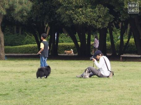 20110520_撮影風景3