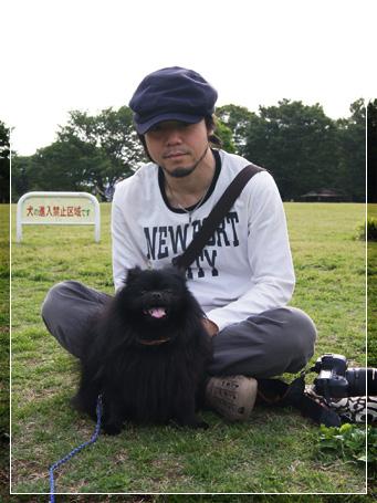 20110520_撮影風景8