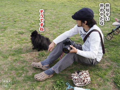20110520_撮影風景7