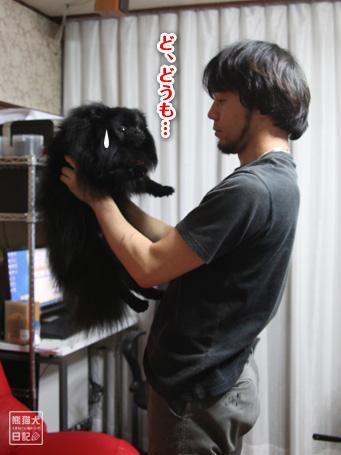 20110527_正面撮り5