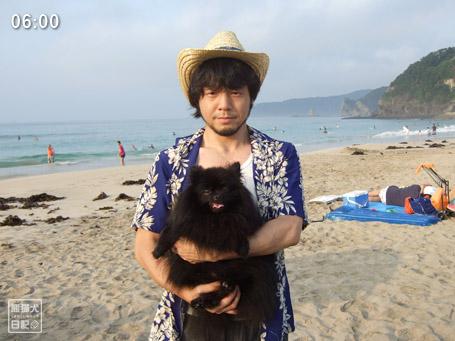 20110817_伊豆ツアー2