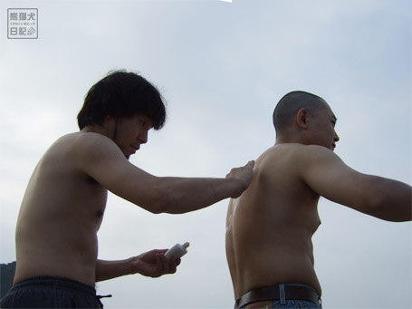 20110817_伊豆ツアー5