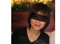20110820_組織の先輩の彼女