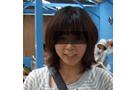 20110820_組織のたぐぽん