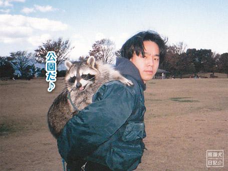 20111119_千寿没後3年6