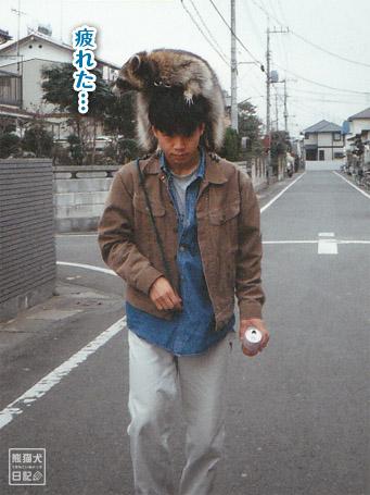 20111119_千寿没後3年3