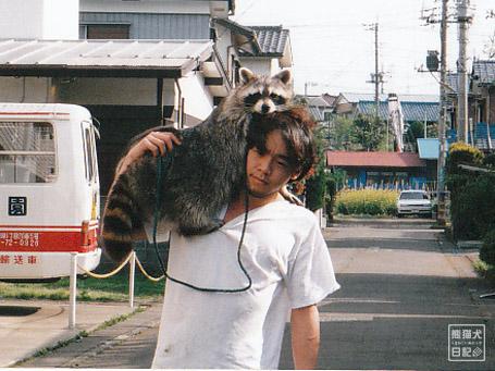 20111119_千寿没後3年1