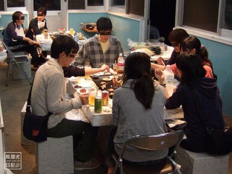 20111130_カディ邸レポート12
