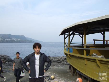 20111130_カディ邸レポート9