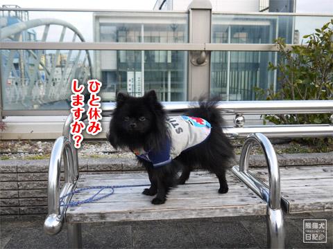20120206_単身お泊りツアー11