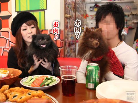 20120226_ちゃんちゃんこの会3
