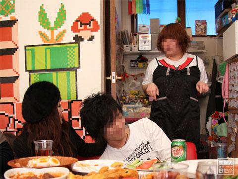 20120227_ちゃんちゃんこの会4