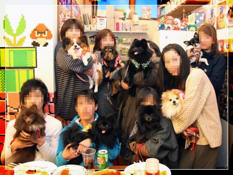 20120228_ちゃんちゃんこ12