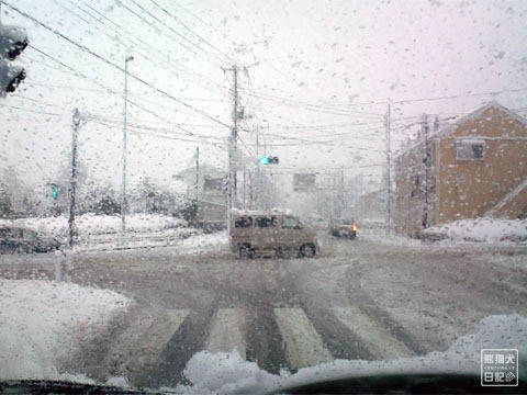 20120301_大雪5