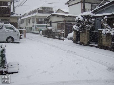 20120301_大雪1