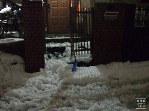 20120301_大雪7