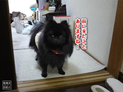 20120324_日帰りツアー3