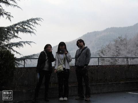 20120417_社員旅行5