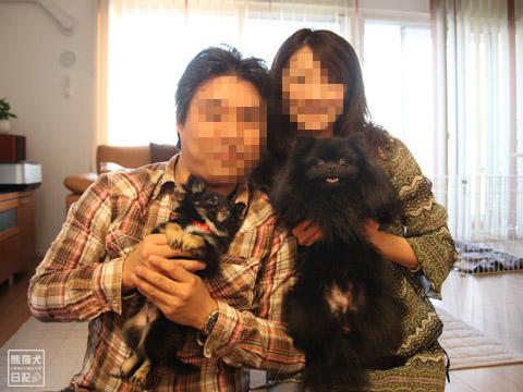20120420_菩提と真熊