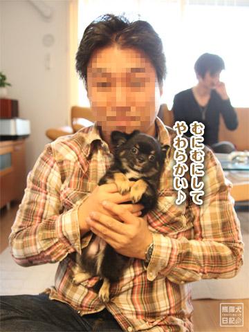 20120420_菩提と真熊7