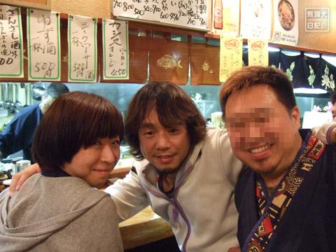 20120509_タカコ11