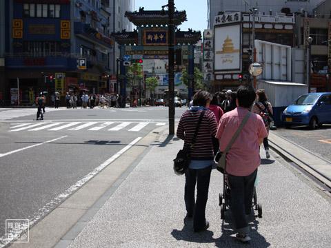 20120524_中華街5