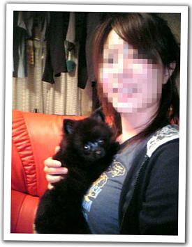 20120716_真熊2