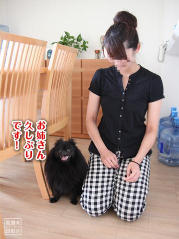 20120831_カディ邸2
