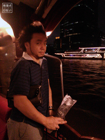 20120930_タイ旅行4