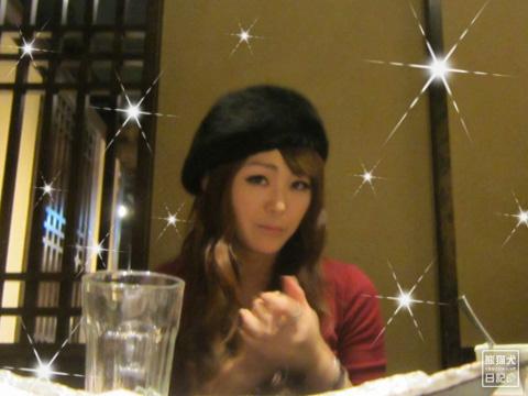 20121024_前夜2